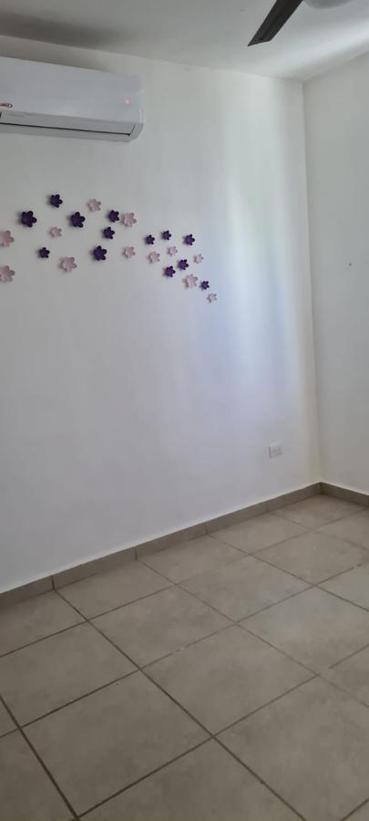 Foto Departamento en Venta en  Supermanzana 326,  Cancún  DEPARTAMENTO EN VENTA EN CANCUN EN SUPERMANZANA 326