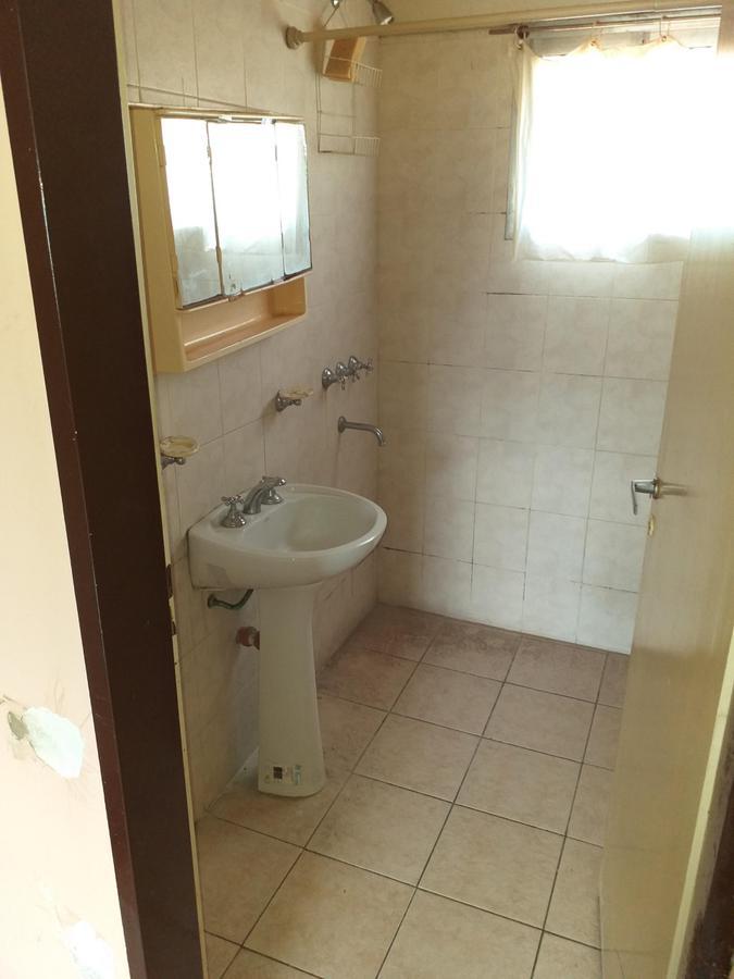 Foto Casa en Alquiler en  Ramos Mejia,  La Matanza  D'elia Agustín al 1100