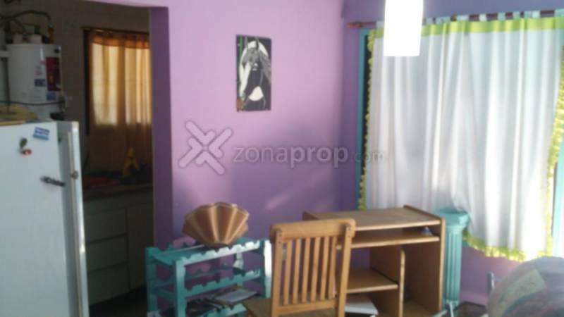 Foto Casa en Venta en  San Bernardo Del Tuyu ,  Costa Atlantica  Obligado 600 100