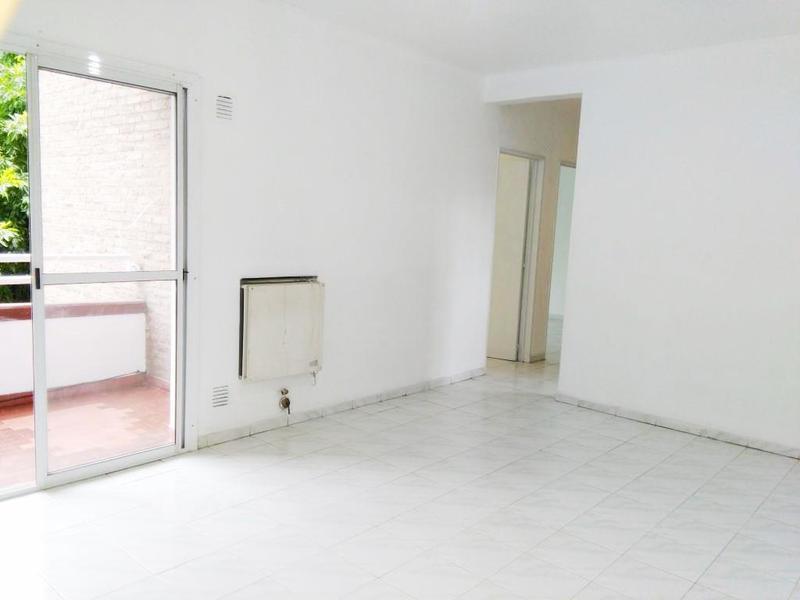Foto Departamento en Venta en  Villa Lugano ,  Capital Federal  3 Amb-Barrio Samoré - Castañares y Basualdo