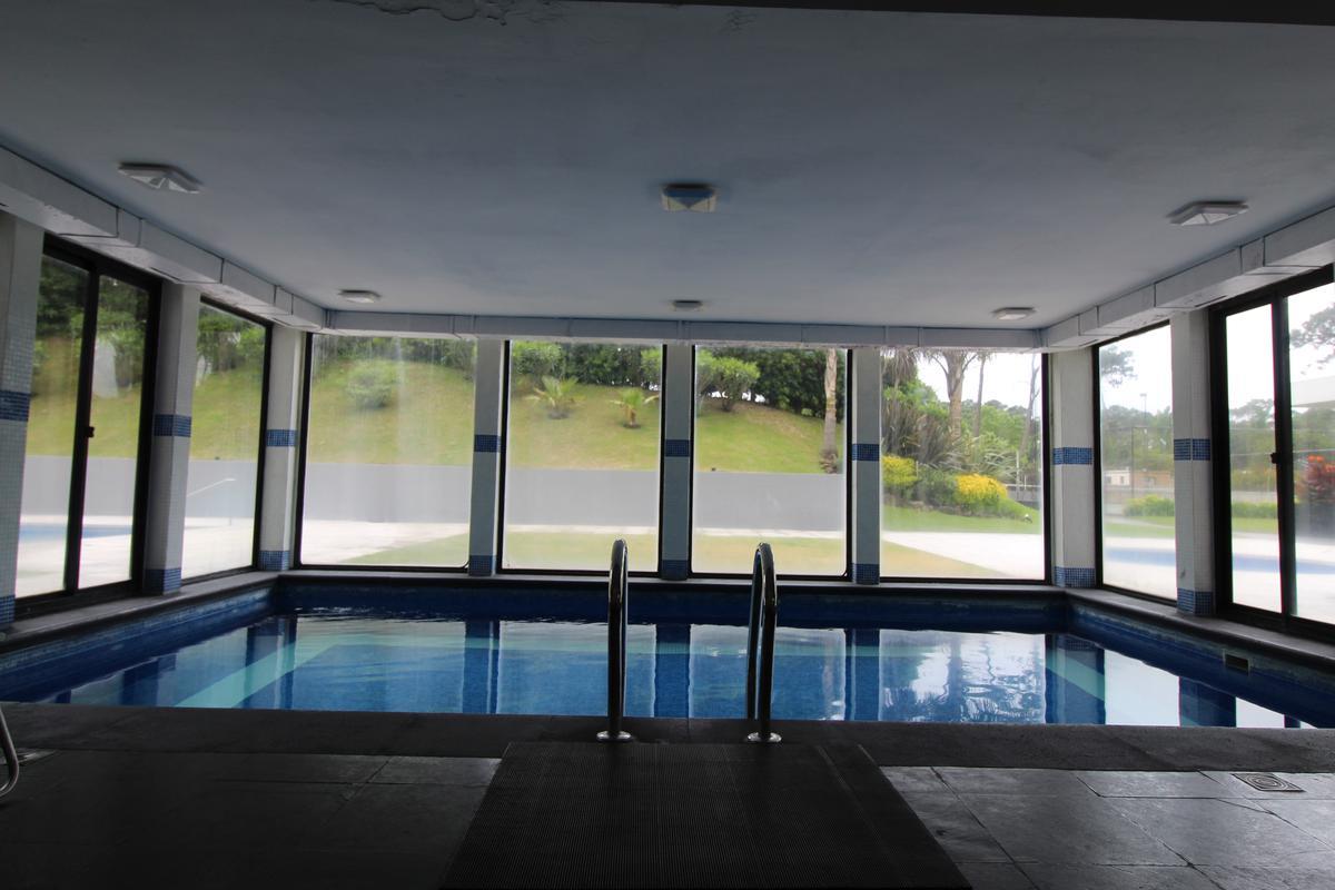 Foto Apartamento en Venta en  Roosevelt,  Punta del Este  Jardines del Country