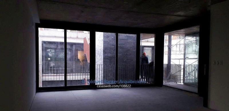 Foto Oficina en Alquiler en  Pocitos Nuevo ,  Montevideo  Avda. Luis A. de Herrera y 26 de marzo