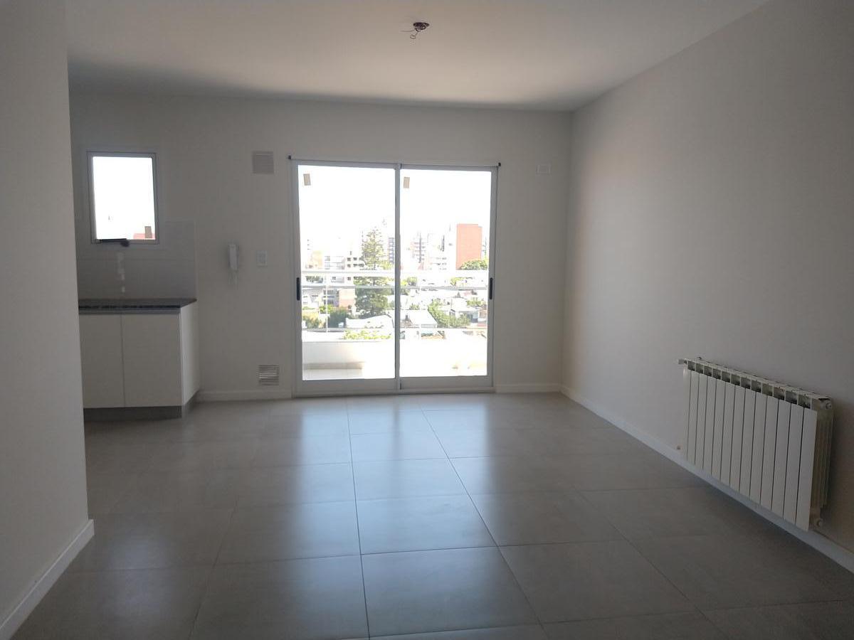 Foto Departamento en Venta en  Centro Este,  Rosario  Cordoba 2600