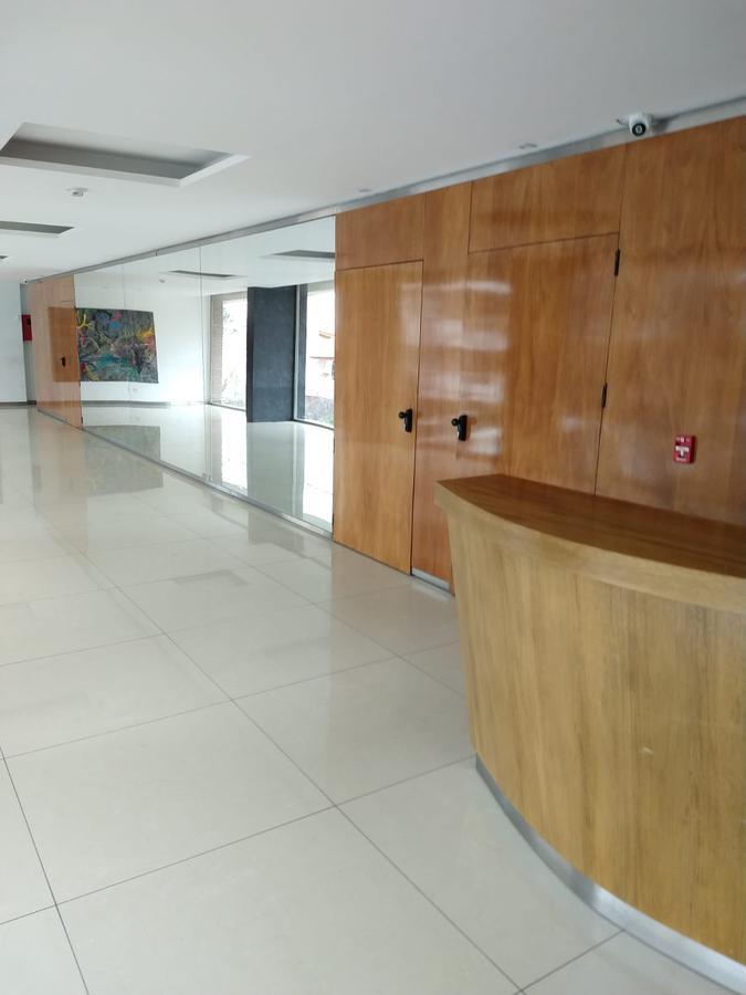 Foto Departamento en Venta | Alquiler en  Capital ,  Neuquen  MAESTROS NEUQUINOS Y BROWN