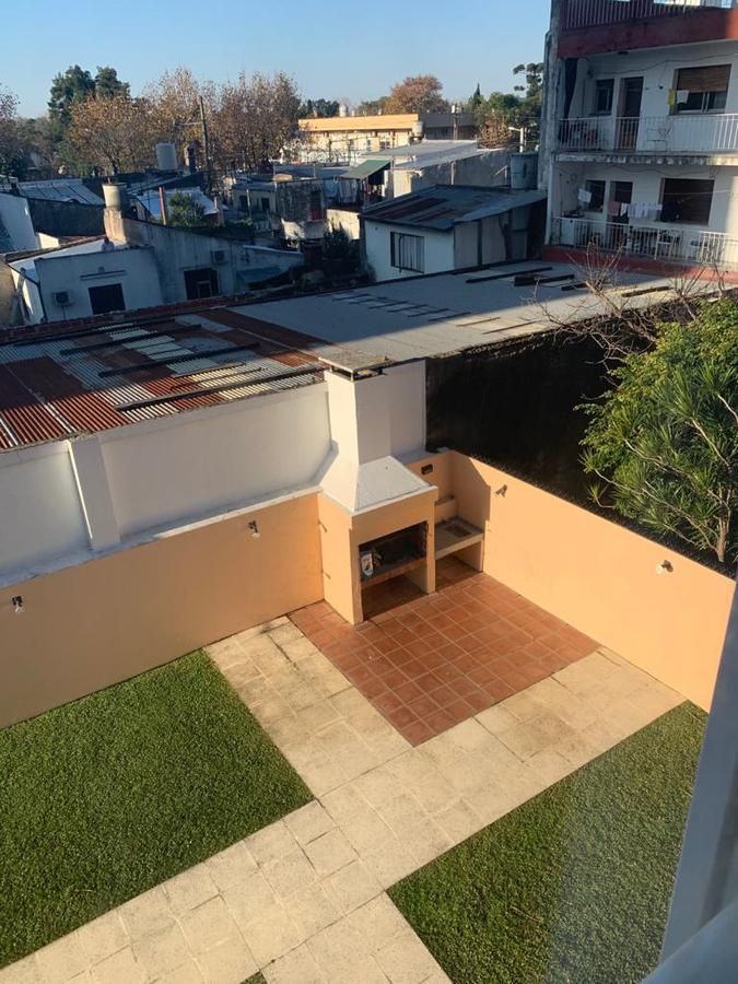 Foto Departamento en Alquiler en  San Fernando,  San Fernando  Constitucion al 1300