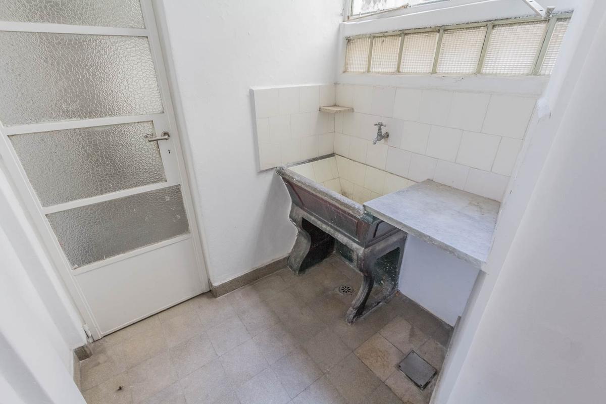 Foto Oficina en Venta en  Centro ,  Capital Federal  Alsina al 400