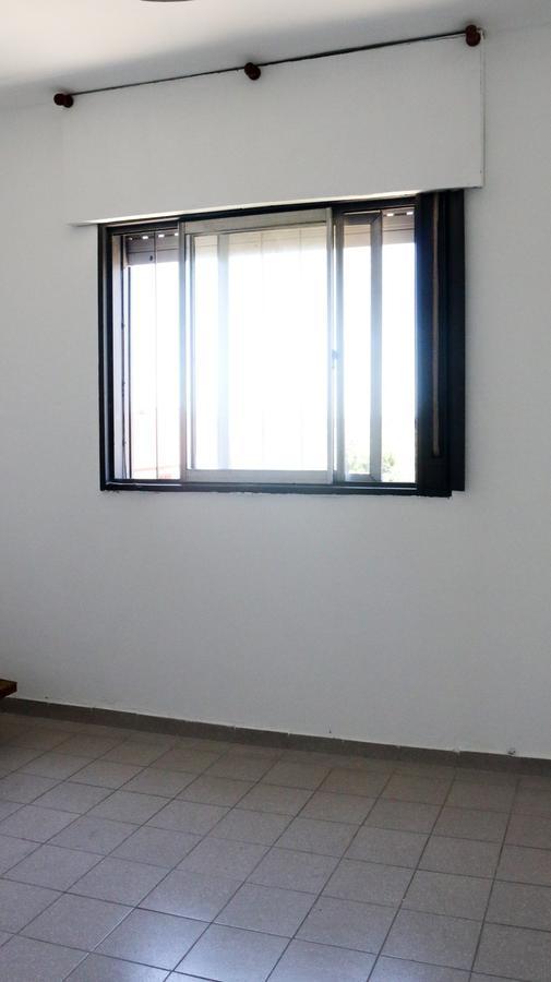 Foto Departamento en Venta en  Ensenada ,  G.B.A. Zona Sur  de la plaz y bernardo irigoyen