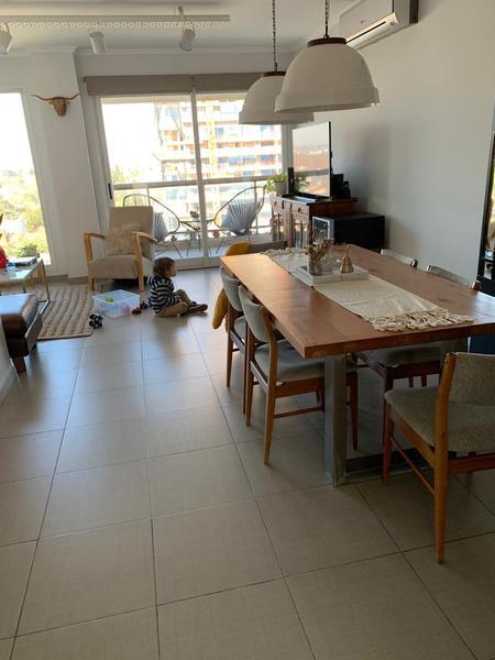 Foto Departamento en Venta en  Lomas de Zamora Oeste,  Lomas De Zamora  Mitre al 353 9B