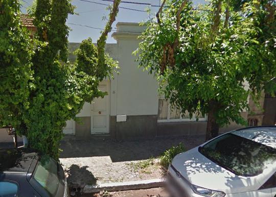 Foto Casa en Venta en  Cañuelas,  Cañuelas  Lara al 500