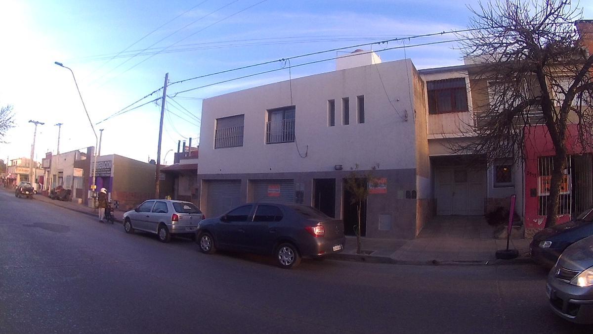 Foto Departamento en Venta en  Alto Alberdi,  Cordoba  SANTA ANA al 3100