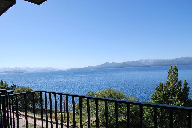 Foto Departamento en Alquiler en  Bariloche ,  Rio Negro  Frey y Costanera