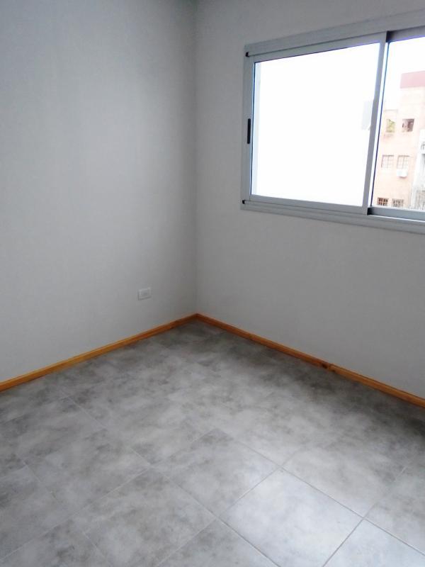 Foto Departamento en Venta en  Saavedra ,  Capital Federal  García Del Río, Av. entre Estomba y Tronador 4 C