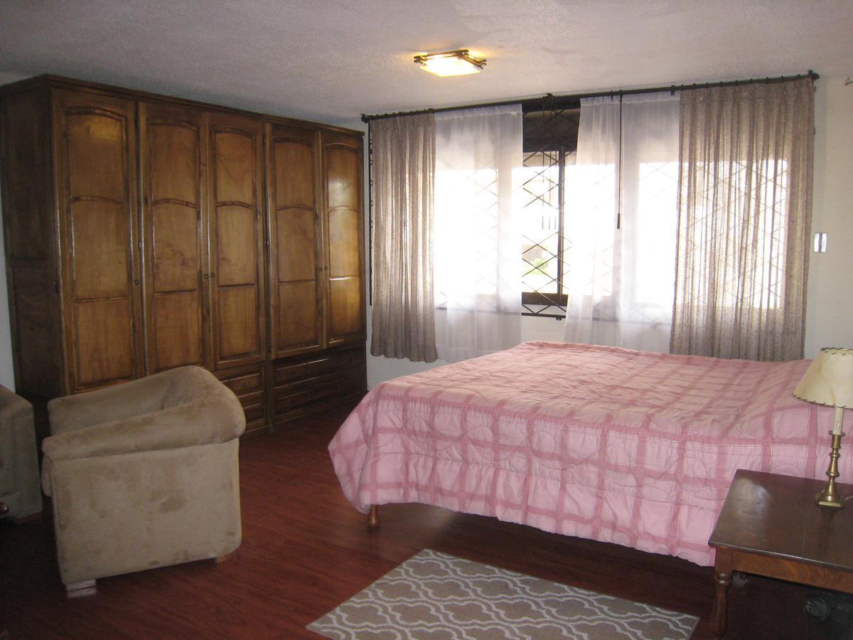 Foto Departamento en Alquiler en  Centro Norte,  Quito  Cochapata y Jose Manuel Abascal