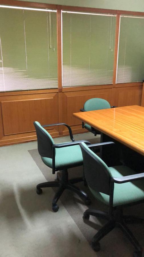Foto Oficina en Venta en  Centro,  Rosario  PARAGUAY 727