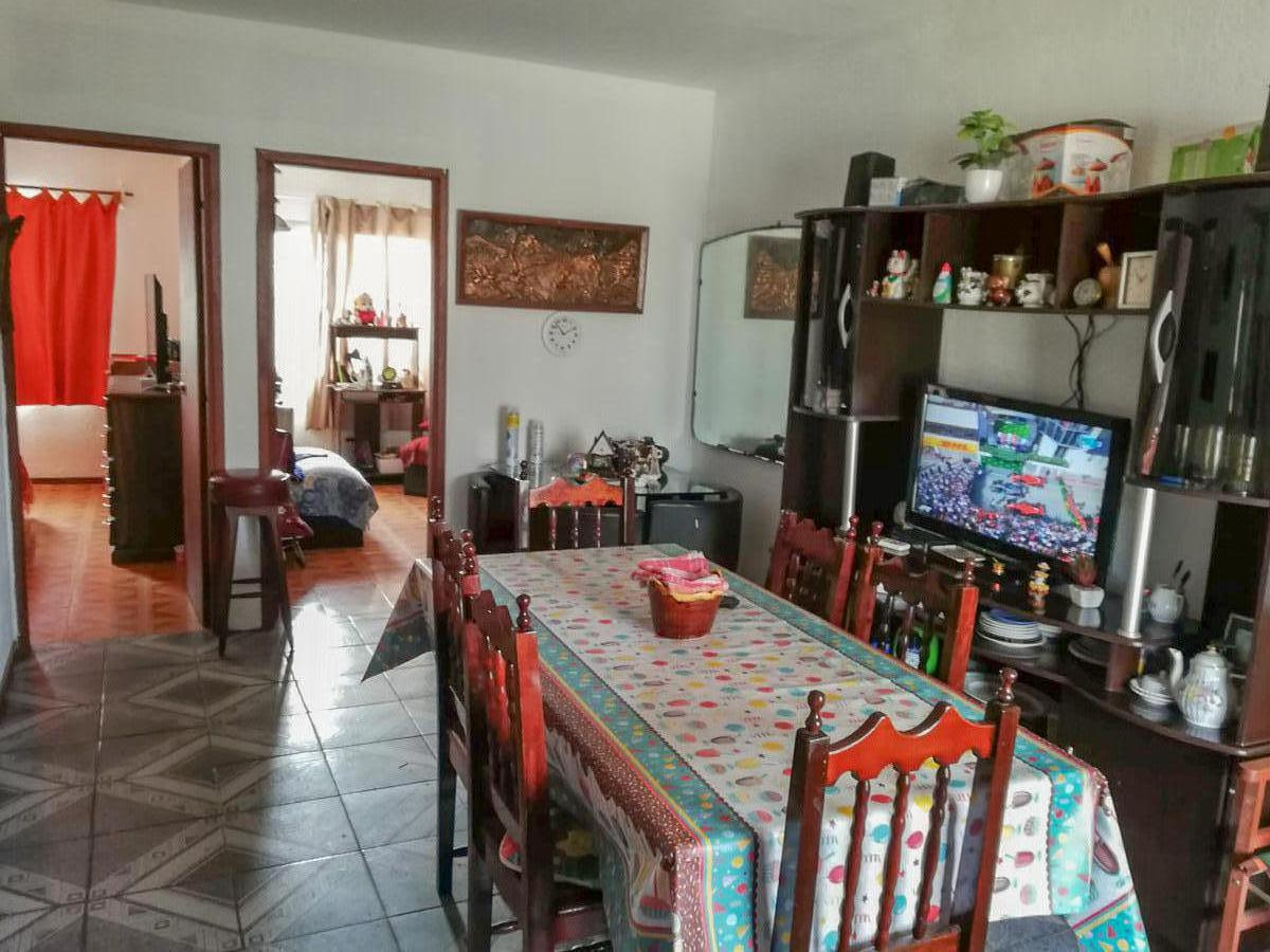 Foto Casa en Venta en  Marindia ,  Canelones  A pasos de Ruta Interbalnearia