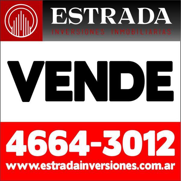 Foto Terreno en Venta en  Santa Elena ,  Pilar Del Este  Santa Elena 900