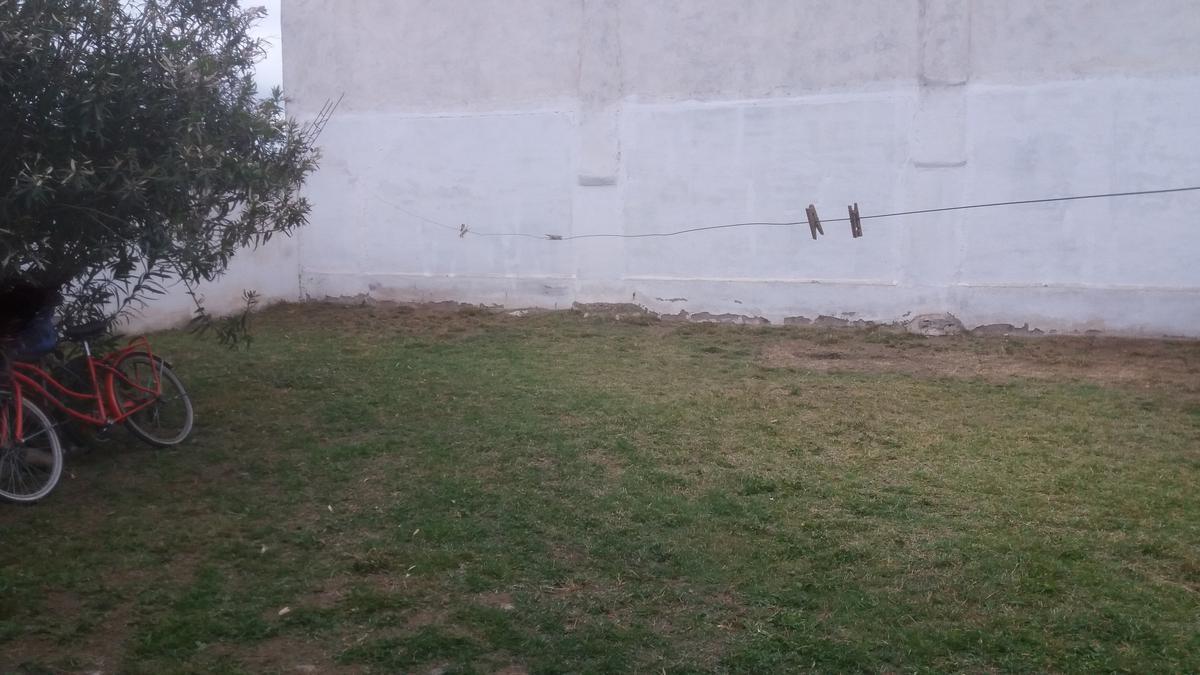 Foto Local en Venta en  Villa Dolores,  San Javier  calle 20 de Junio