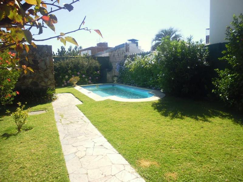 Foto Casa en Venta en  Punta Gorda ,  Montevideo  Coimbra 5800