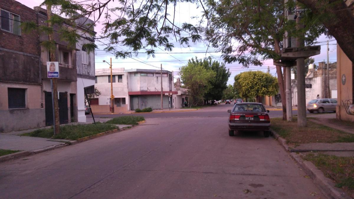 Foto Departamento en Venta en  La Capital ,  Santa Fe  NECOCHEA al 5300