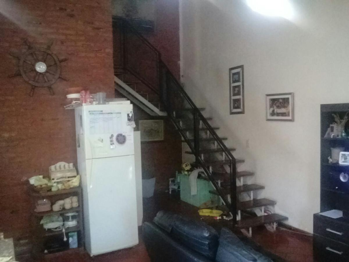 Foto Casa en Venta en  Ingeniero Maschwitz,  Escobar  Guemes N al 100