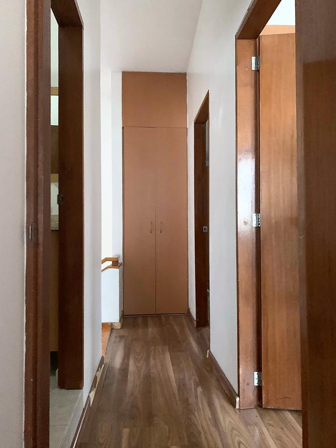 Foto Casa en condominio en Renta en  Llano Grande,  Metepec  Casa en renta 3 recamaras en Llano Grande, Metepec, Méx.