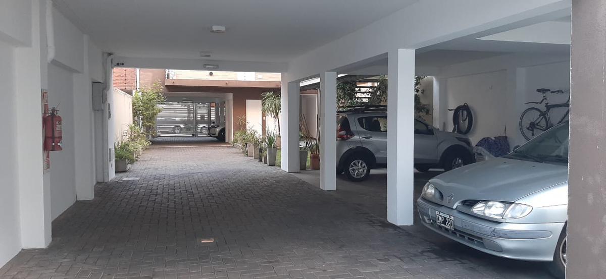 Foto Departamento en Venta en  Florida,  Vicente López  Vergara al 3600