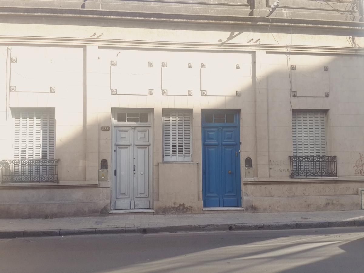 Foto Terreno en Venta en  Centro,  Cordoba  Coronel Olmedo 155/157