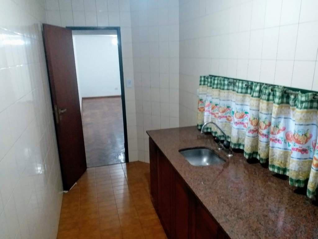 Foto Departamento en Venta en  Nueva Cordoba,  Capital  Buenos Aires al 900