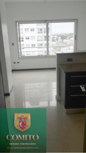 Foto Departamento en Venta en  Lomas De Zamora,  Lomas De Zamora  Colombres al 300