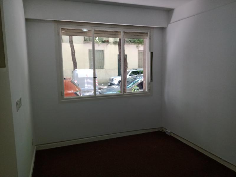 Foto Departamento en Alquiler en  Barrio Norte ,  Capital Federal  Laprida al 1400