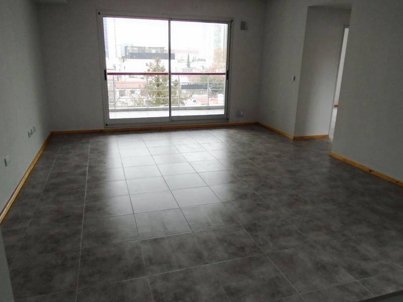 Foto Departamento en Venta en  Saavedra ,  Capital Federal  García Del Río, Av. entre Estomba y Tronador 5 C