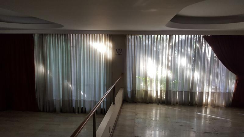 Foto Casa en Venta en  Capital ,  Mendoza  ALPATACAL al 3000