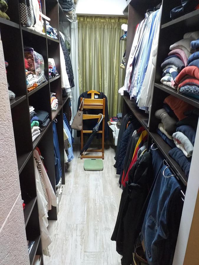Foto Casa en Venta en  Ramos Mejia Sur,  Ramos Mejia  Cabral al 400