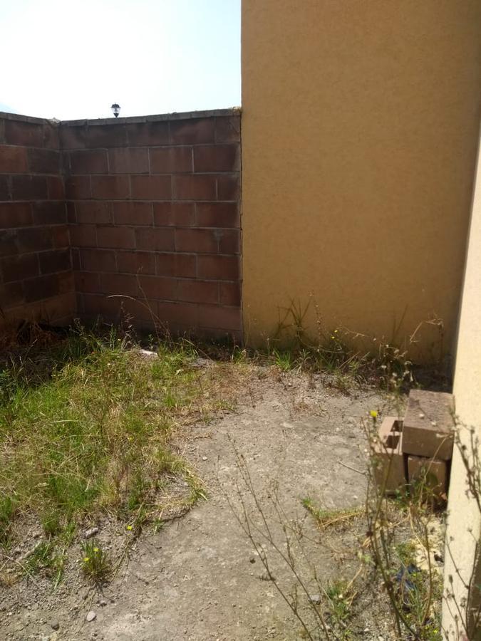Foto Casa en Venta   Renta en  Tecoac,  Atlacomulco  ATLACOMULCO