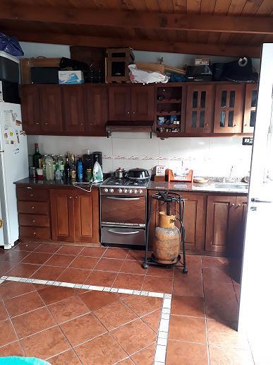 Foto PH en Venta en  Villa Dominico,  Avellaneda  Puerto de Palos 450