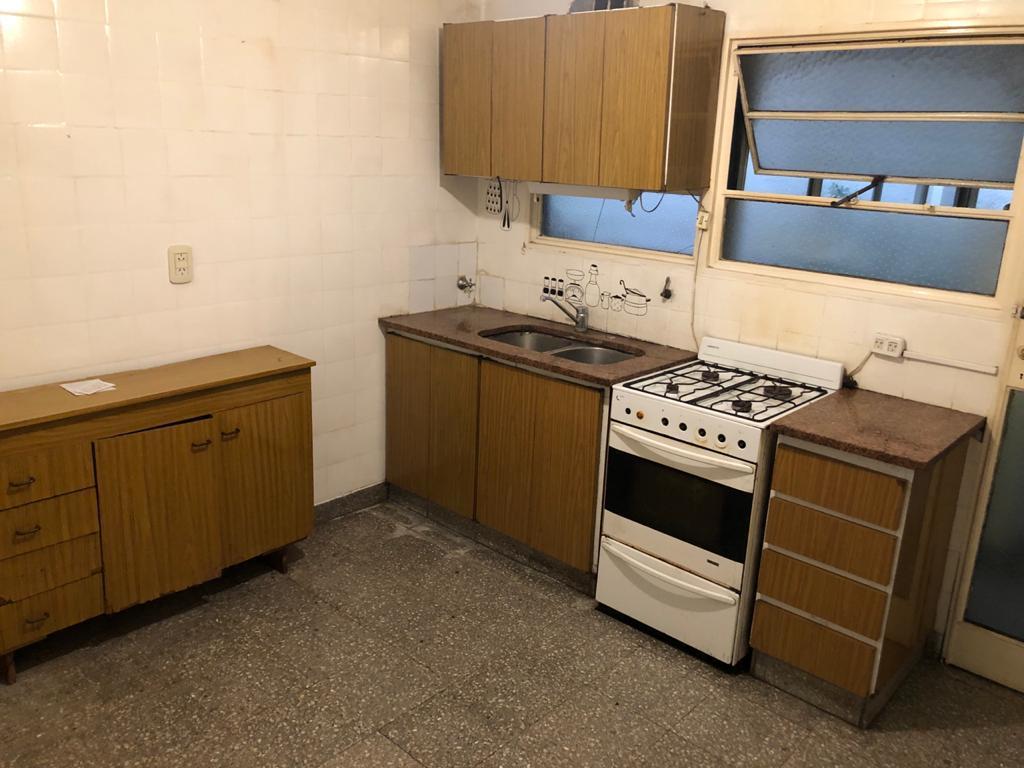 Foto Departamento en Venta en  Colegiales ,  Capital Federal  CONESA 776 - 1º A
