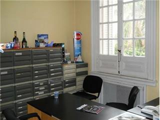 Foto Oficina en Venta | Alquiler en  Microcentro,  Centro  M.T.ALVEAR al 900
