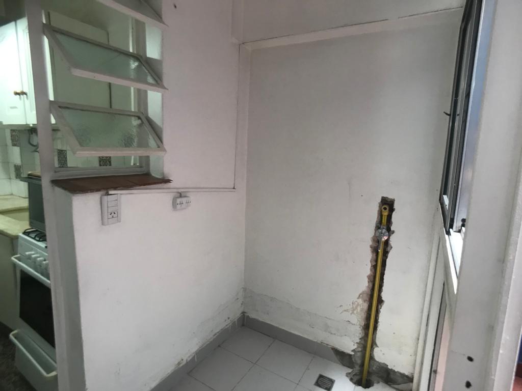 Foto Departamento en Venta en  Caballito ,  Capital Federal  Yerbal al 600