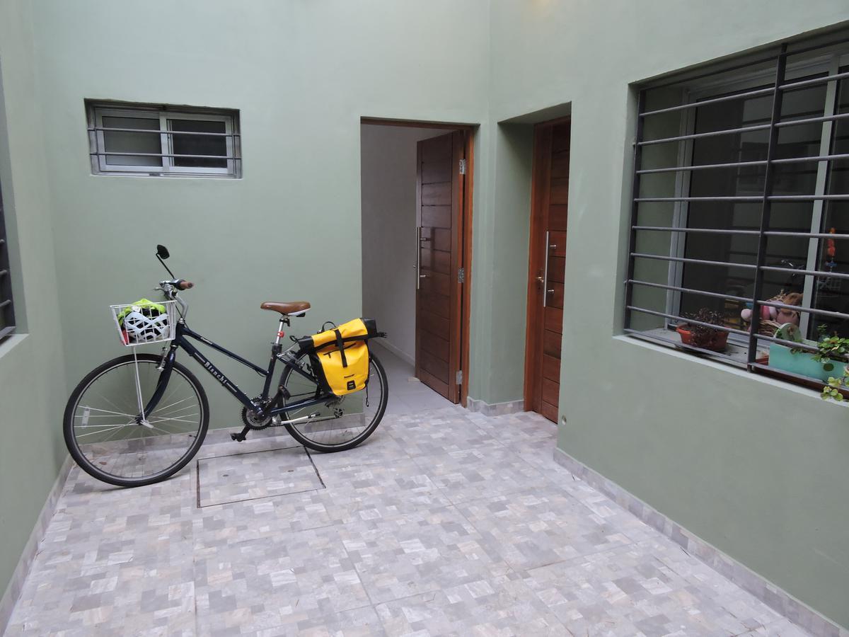 Foto Casa en Venta |  en  Aguada ,  Montevideo  Casa  a Estrenar - 3 Dormitorios, 2 baños y gge - Aguda