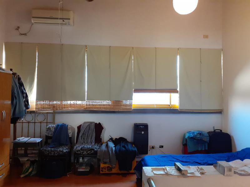 Foto Departamento en Venta en  San Fernando,  San Fernando  Belgrano al 600