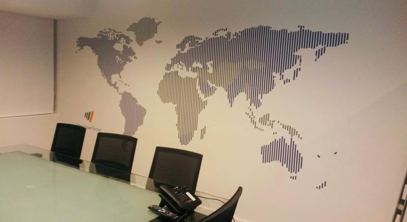 Foto Oficina en Venta | Alquiler en  Ciudad Vieja ,  Montevideo  25 De Mayo al 400