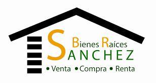 Foto Casa en Venta en  Fraccionamiento Villa Del Real,  Hermosillo  CASA EN VENTA EN VILLA DEL REAL AL NORTE DE HERMOSILLO SONORA