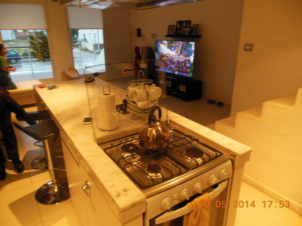 Foto Casa en Venta en  4 Avenida y resto,  Rada Tilly  Av fragata presidente sarmiento al 900