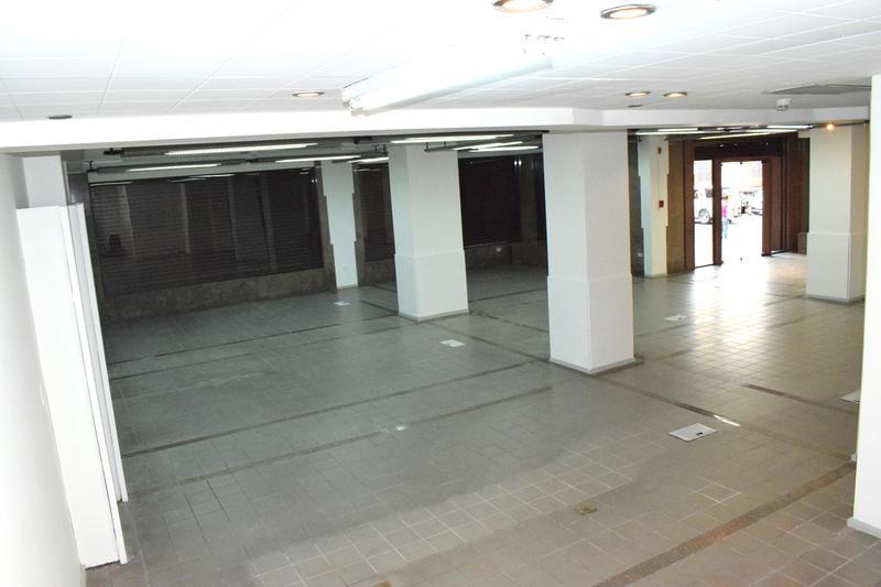 Foto Oficina en Alquiler en  Catedral,  Catedral  Zona Micro Centro