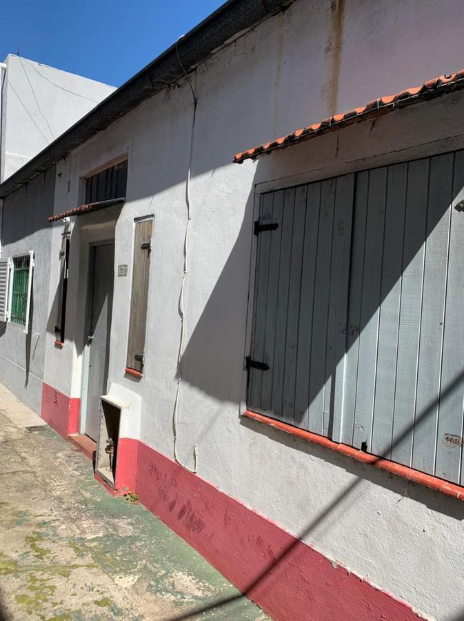 """Foto PH en Venta en  Lomas De Zamora,  Lomas De Zamora  Garibaldi 1445 """"6"""""""
