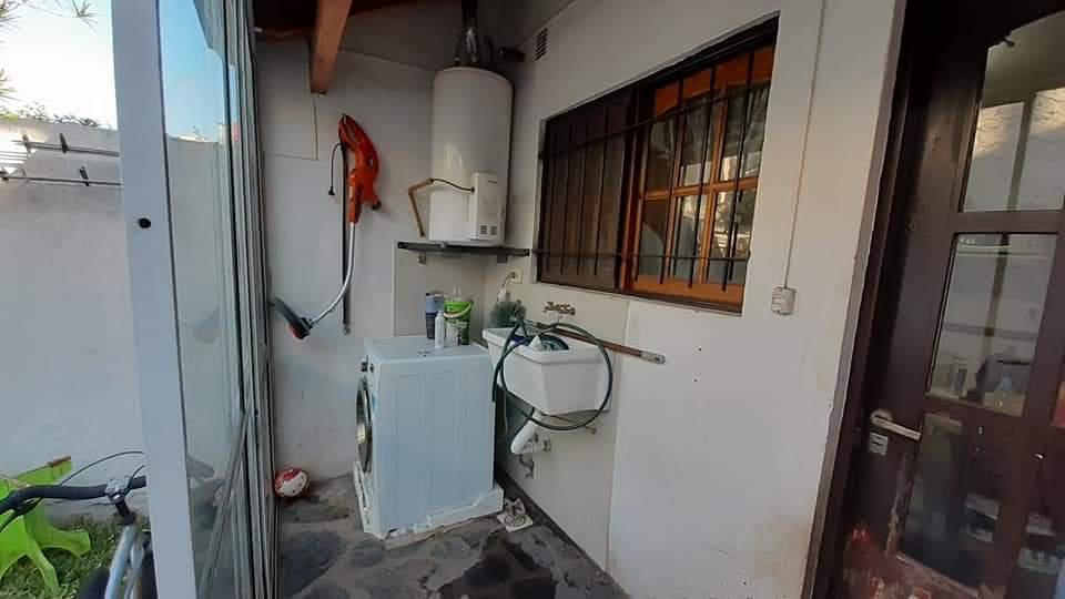 Foto Casa en Venta en  Florida,  Vicente López  San Vicente al 700