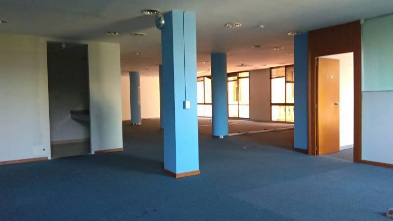 Foto Oficina en Alquiler en  San Nicolas,  Centro (Capital Federal)  Peron al 100