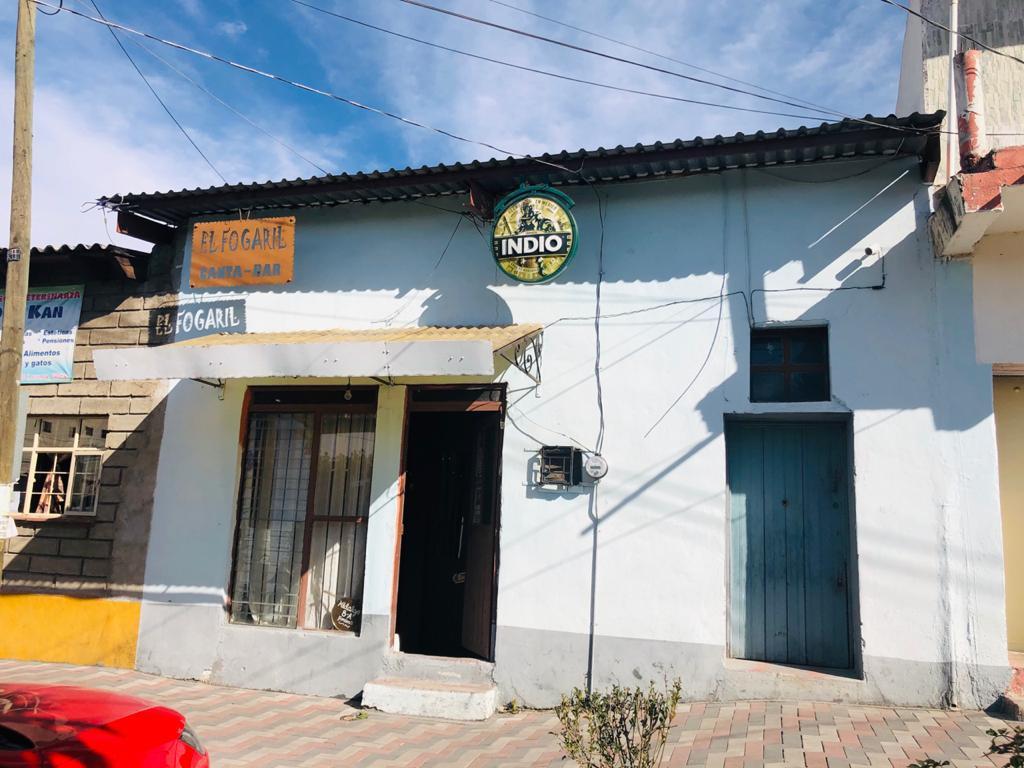 Foto Local en Renta en  Lerma de Villada Centro,  Lerma  Miguel Hidalgo