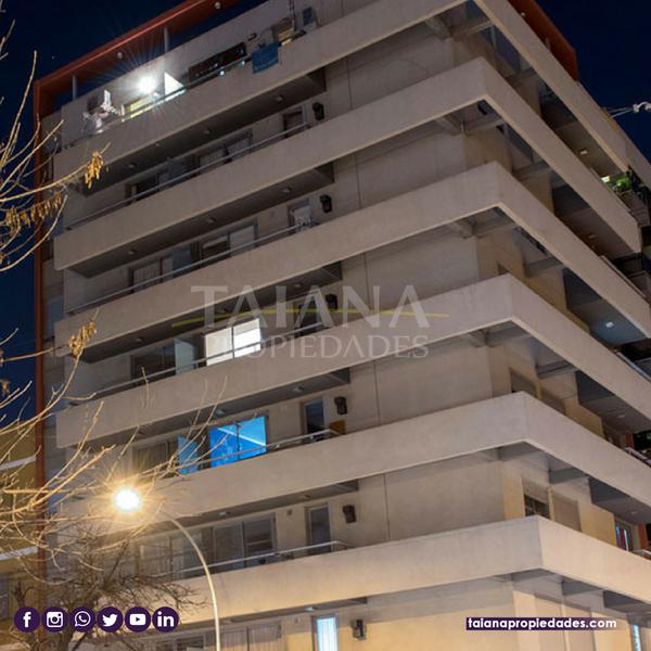Foto Local en Venta en  Nueva Cordoba,  Capital  Magna 2 | Montevideo esq Corro