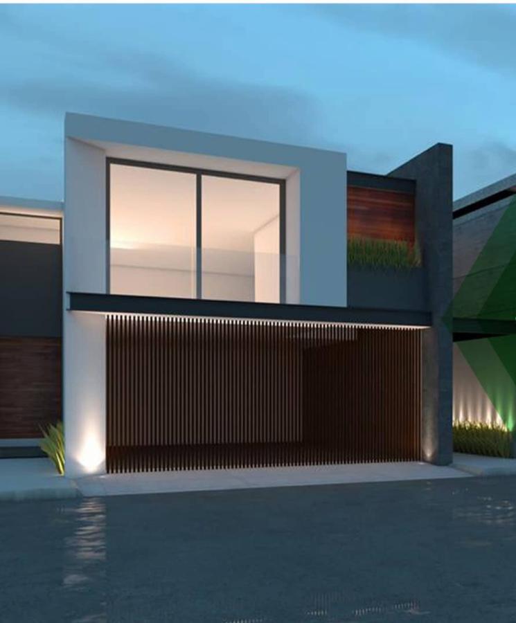 Foto Casa en Venta en  Fraccionamiento Costa de Oro,  Boca del Río  costa de oro